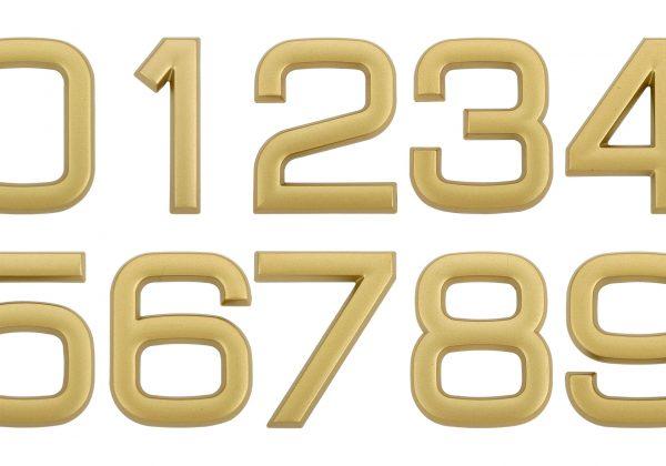 NP 4032 封面